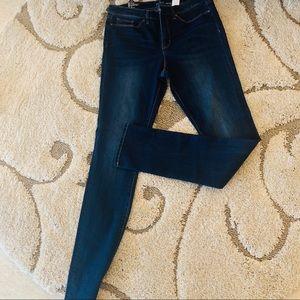 NWT size 12T Ny & Co Skinny Jeans.